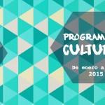 programacion-cultural-primer-trimestre-2015