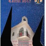cartel-ss-catral-2017-ayto