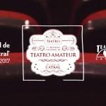 Certamen de Teatro 2017 Facebook-01