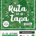 RUTA-TAPA-2017--primer-banner