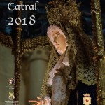 cartel-ss-catral-2018
