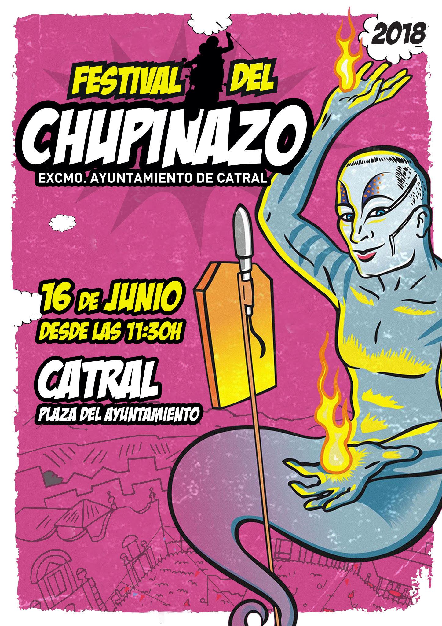 chupinazo-2018