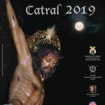 cartel-ss-catral-2019-(3)_pages-to-jpg-0001