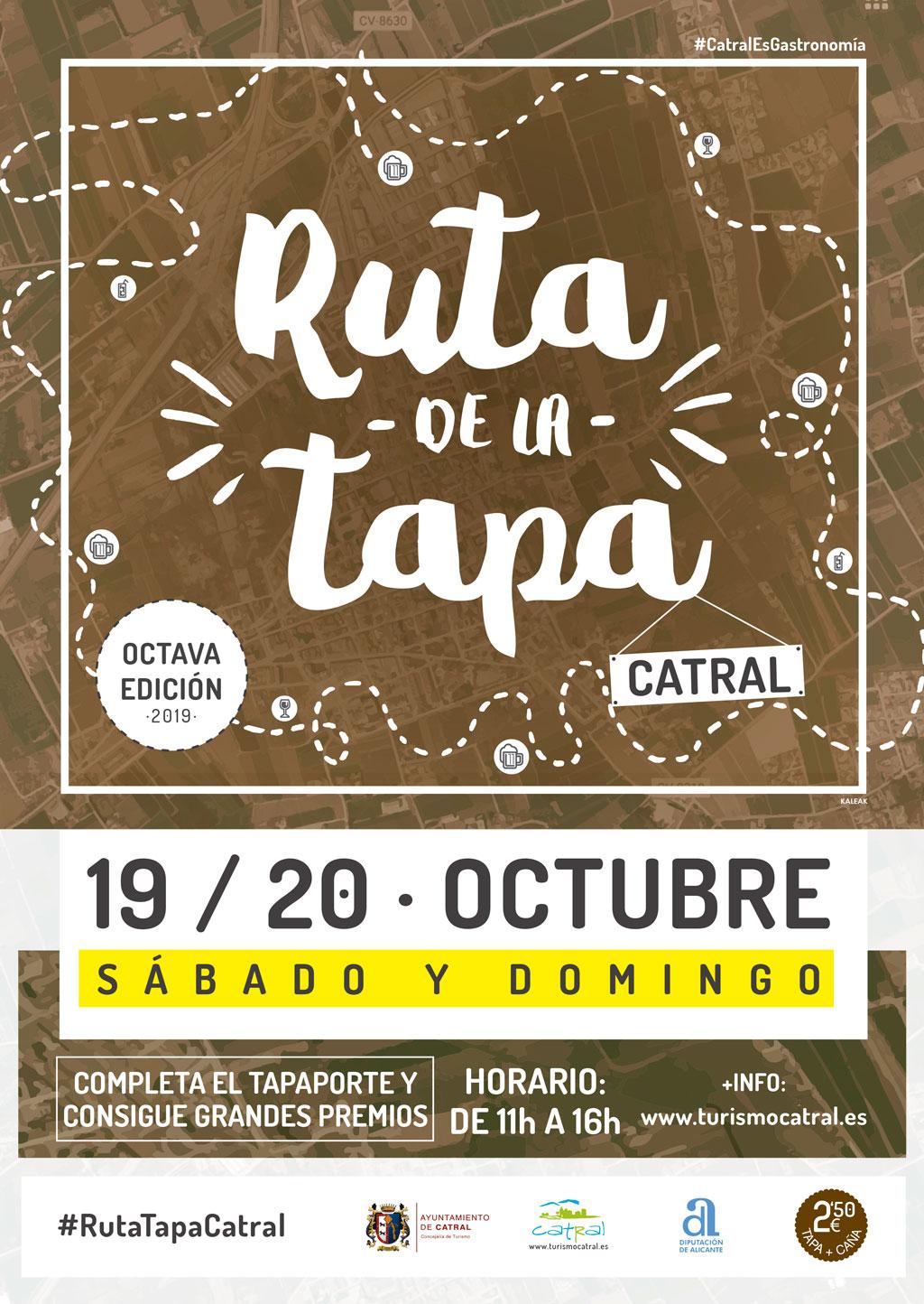RUTA-TAPA-CATRAL-2019_