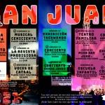 Cartel-San-juan-2021-eventos-Oscuro-web