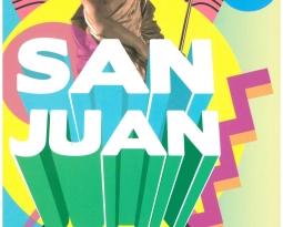 Programa de Fiestas Patronales de Catral – San Juan 2019