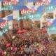 Protegido: Fiestas en Catral San Juan 2017