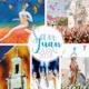 Fiestas en Catral San Juan 2018