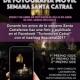 III CONCURSO DE FOTOGRAFÍA MOVIL: SEMANA SANTA 2017