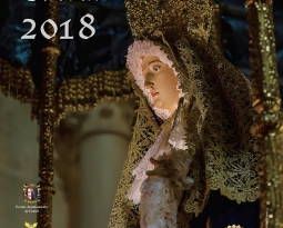 Semana Santa Catral 2018