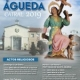 Santa Águeda – Calendario 2019