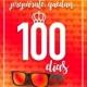 Solo quedan 100 días para volver a hacer historia…